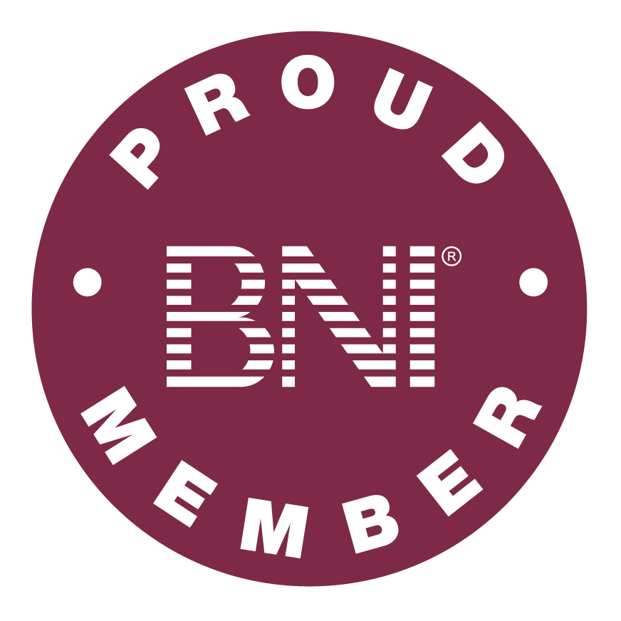 proud-member-red.png