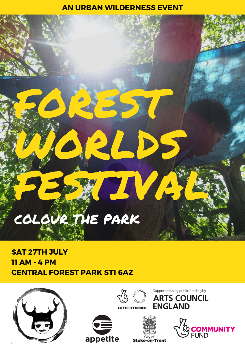 FOREST WORLDS FESTIVAL FLYER.png