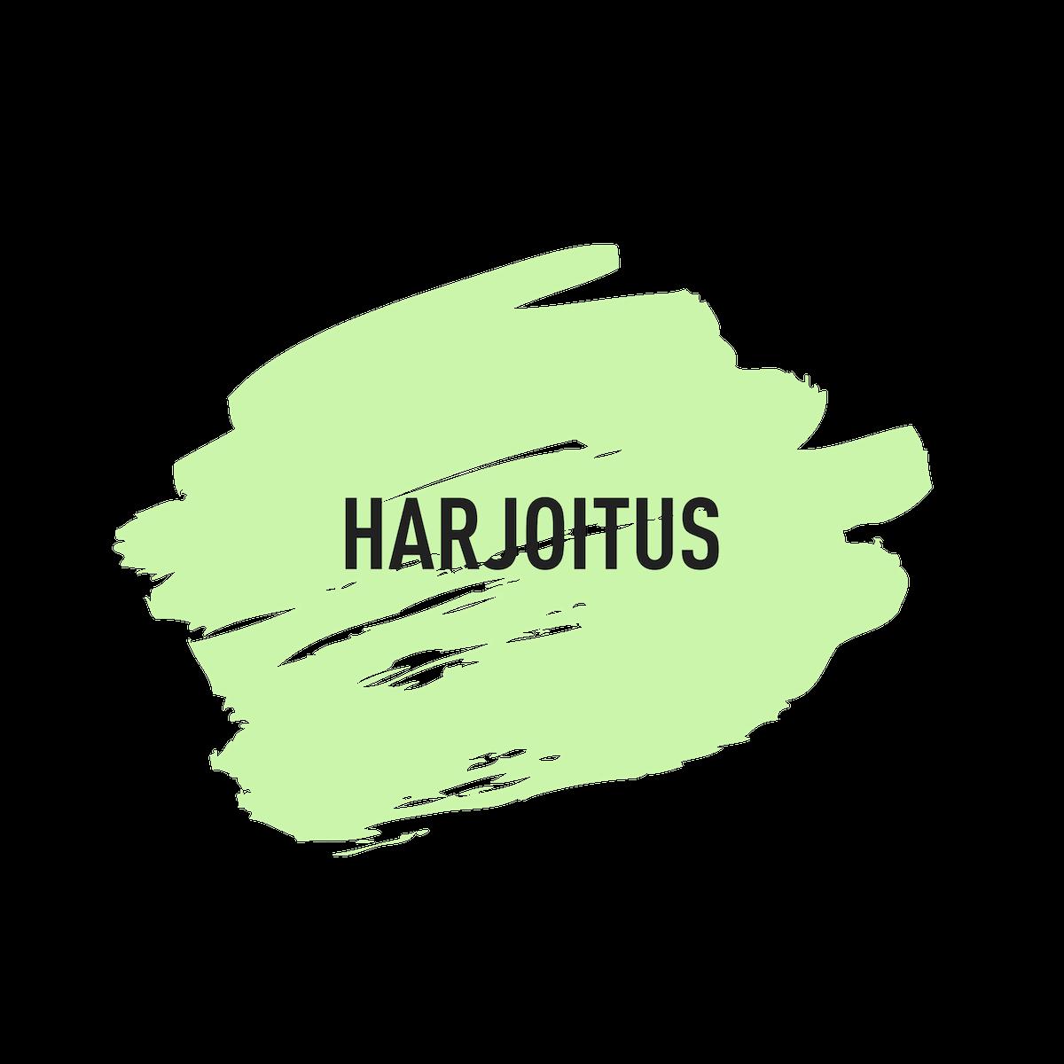 mamabreikki_harjoitus_hyvinvointi.png