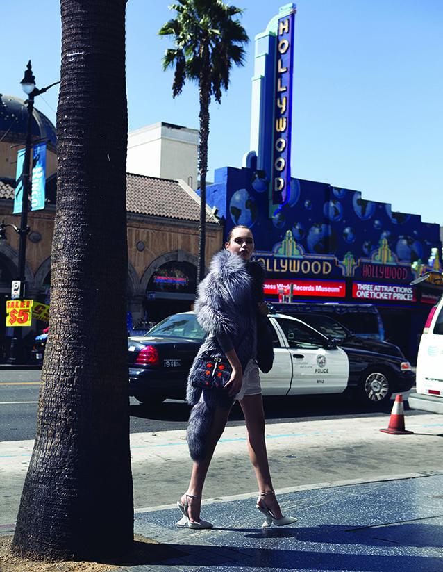 Lofficiel_Hollywood4.jpg