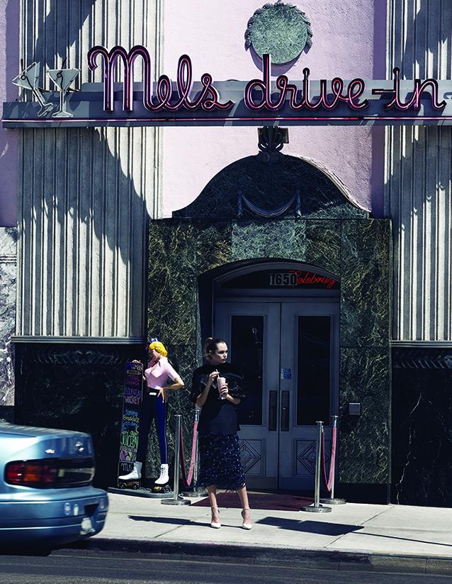 Lofficiel_Hollywood6.jpg