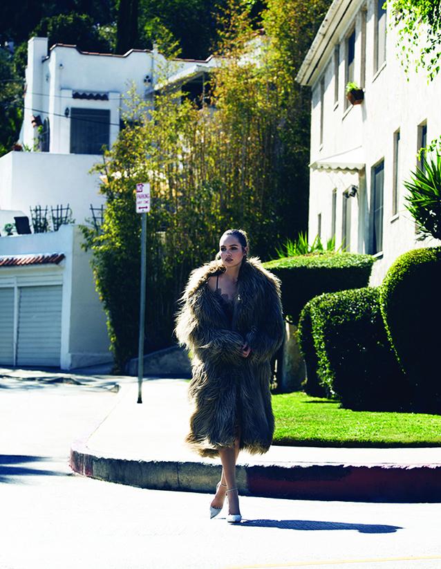 Lofficiel_Hollywood8.jpg