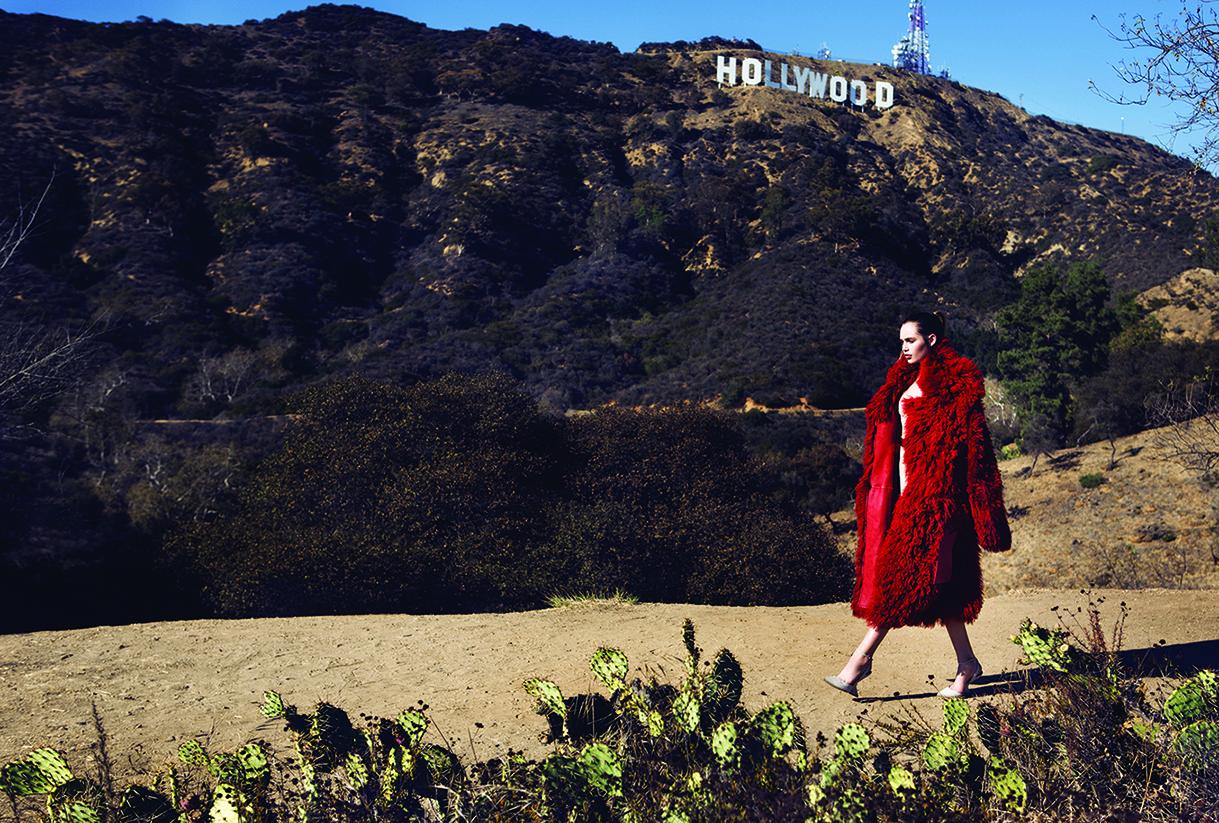 Lofficiel_Hollywood11.jpg