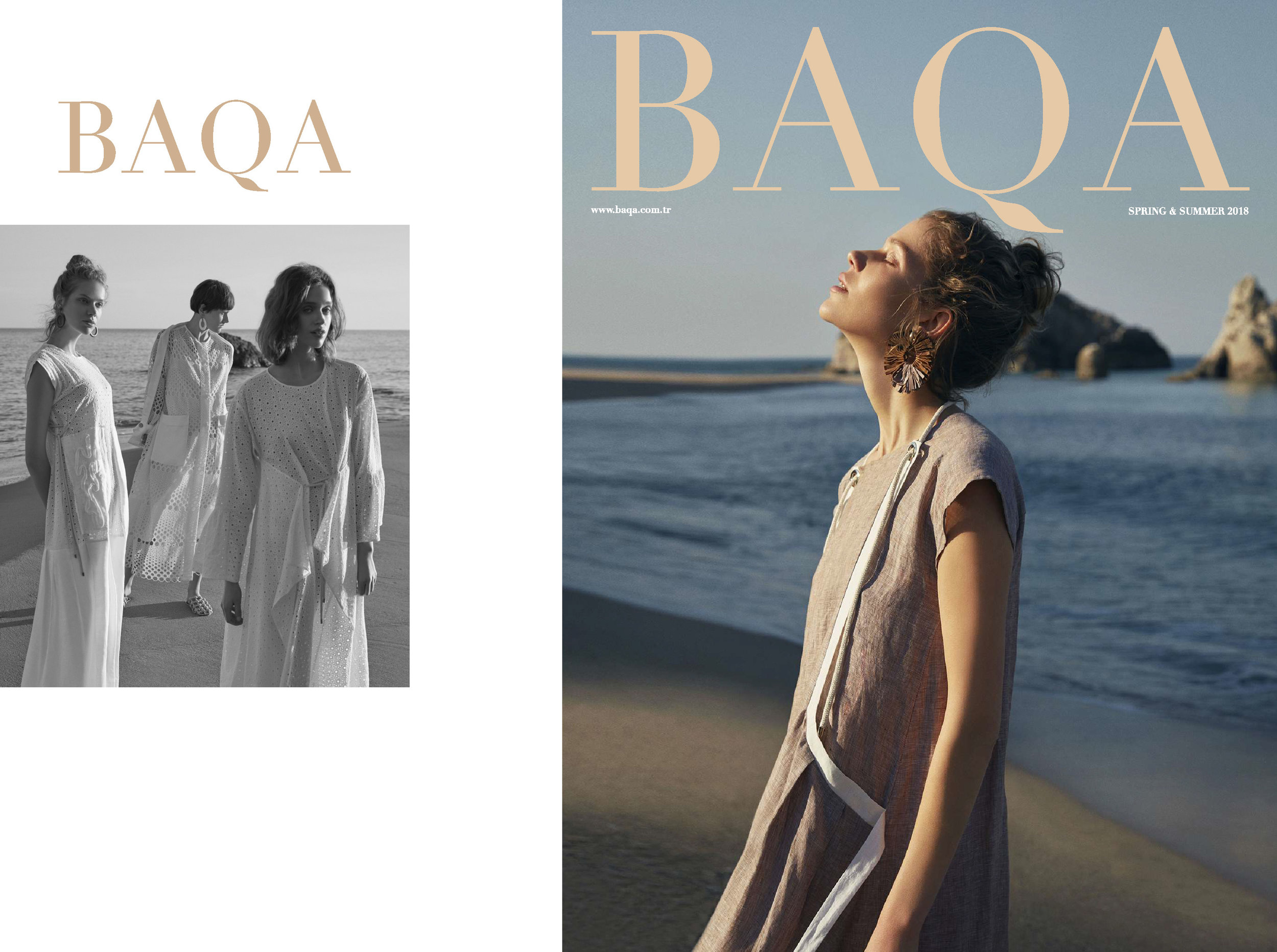 BAQA SS18 Catalogue-1.jpg