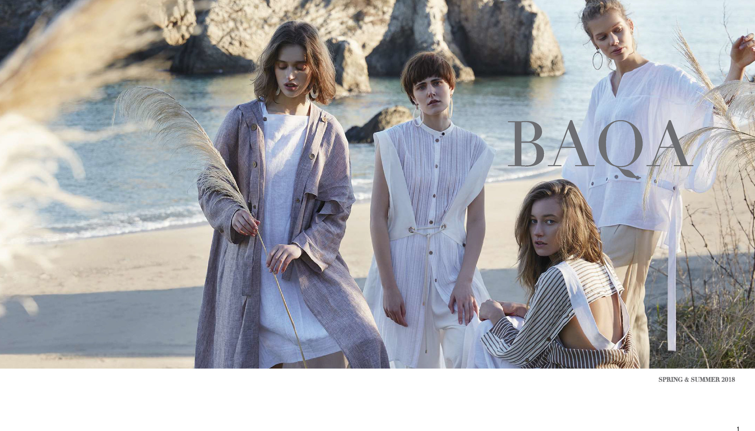BAQA SS18 Catalogue-2.jpg