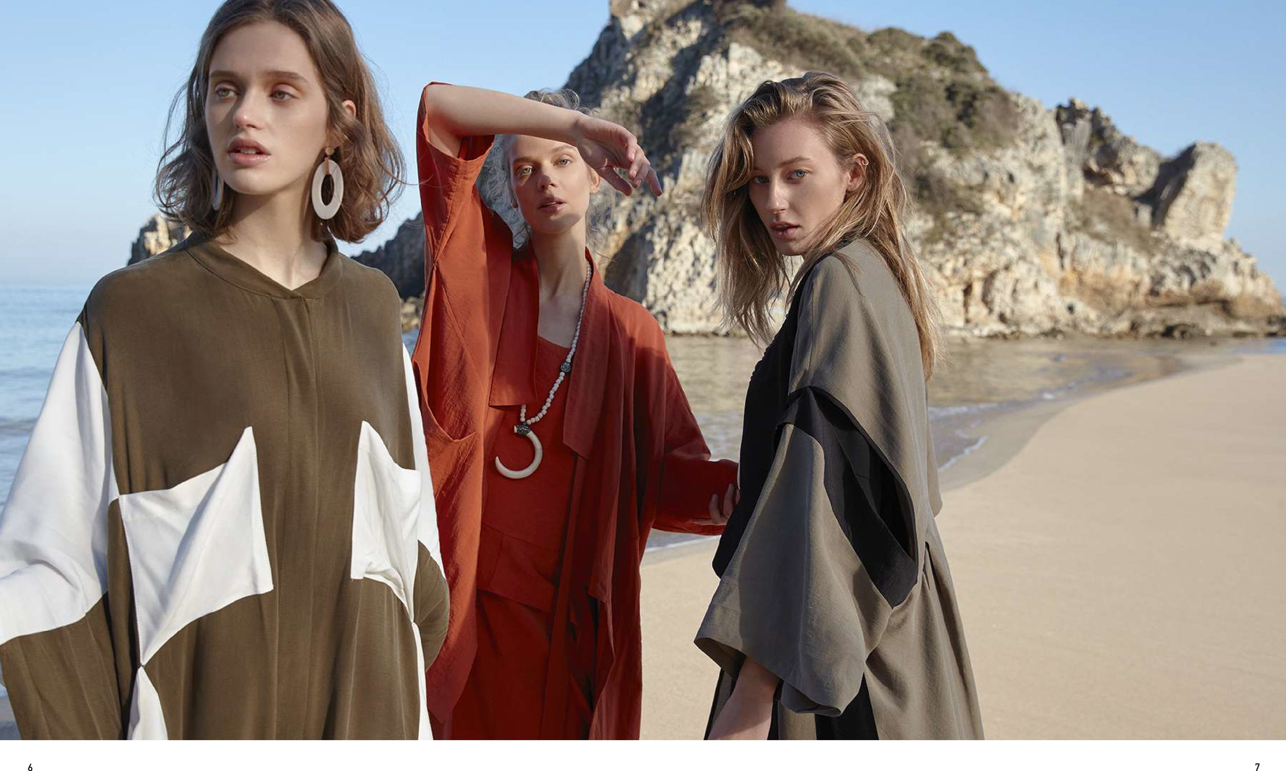 BAQA SS18 Catalogue-5.jpg