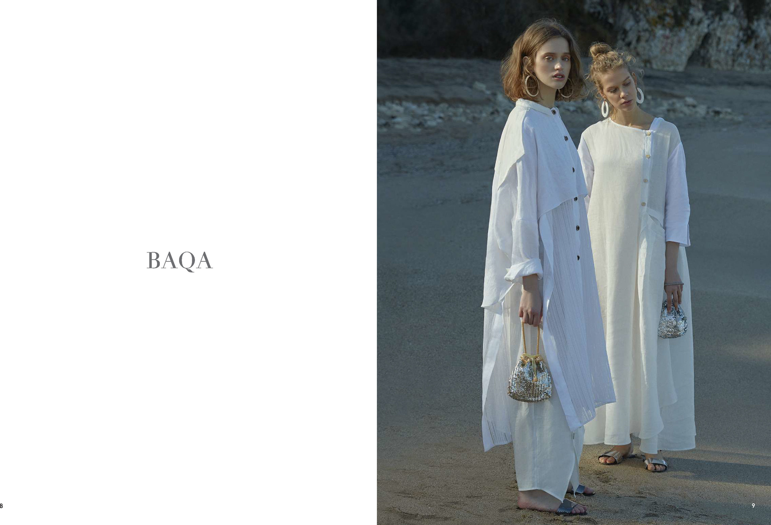 BAQA SS18 Catalogue-6.jpg