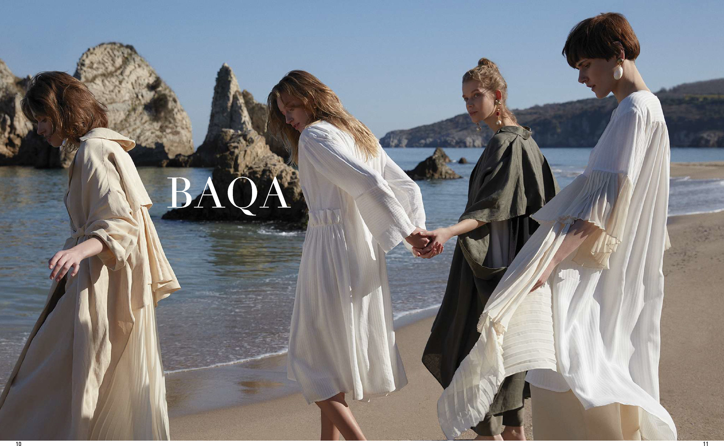 BAQA SS18 Catalogue-7.jpg
