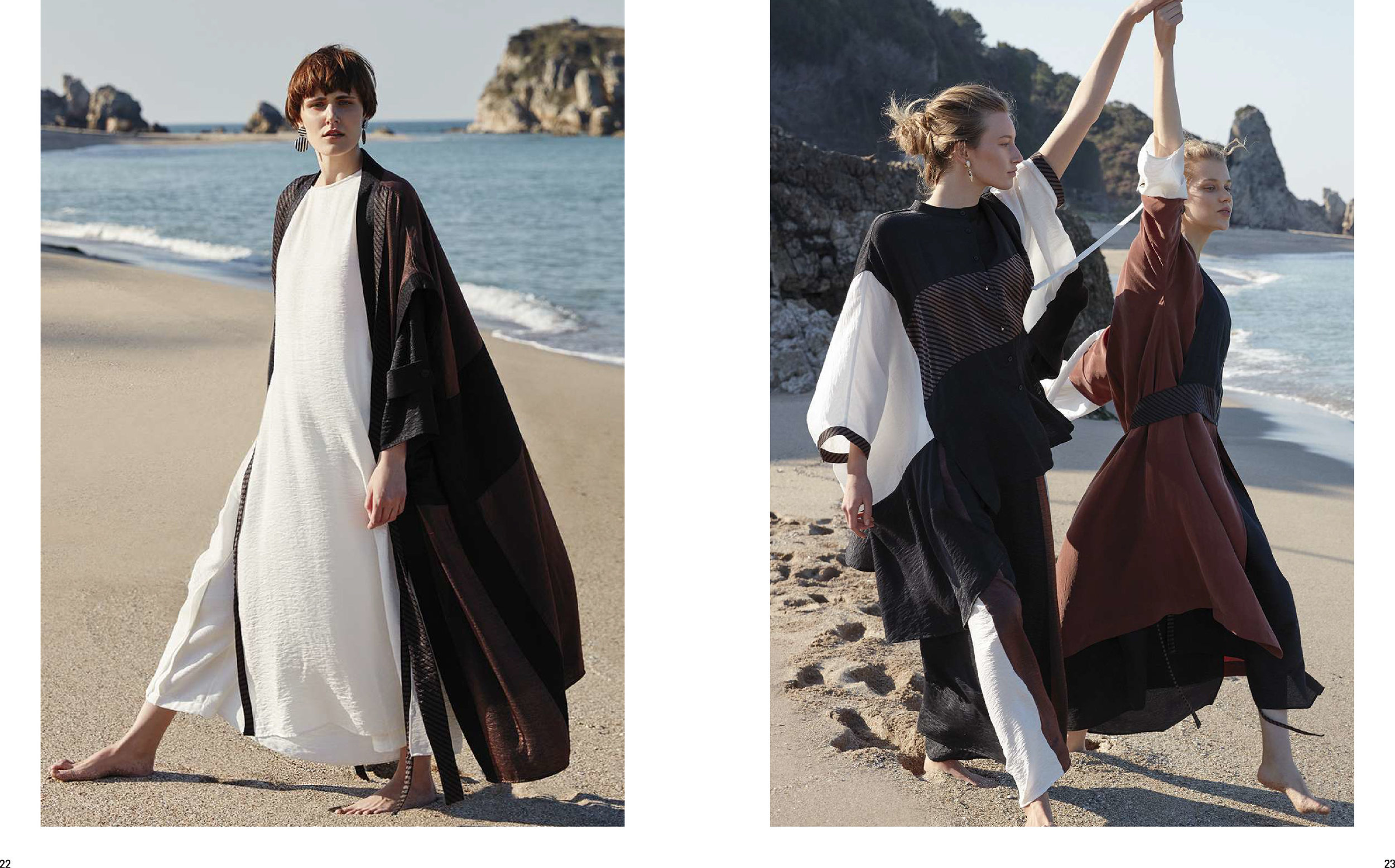 BAQA SS18 Catalogue-13.jpg