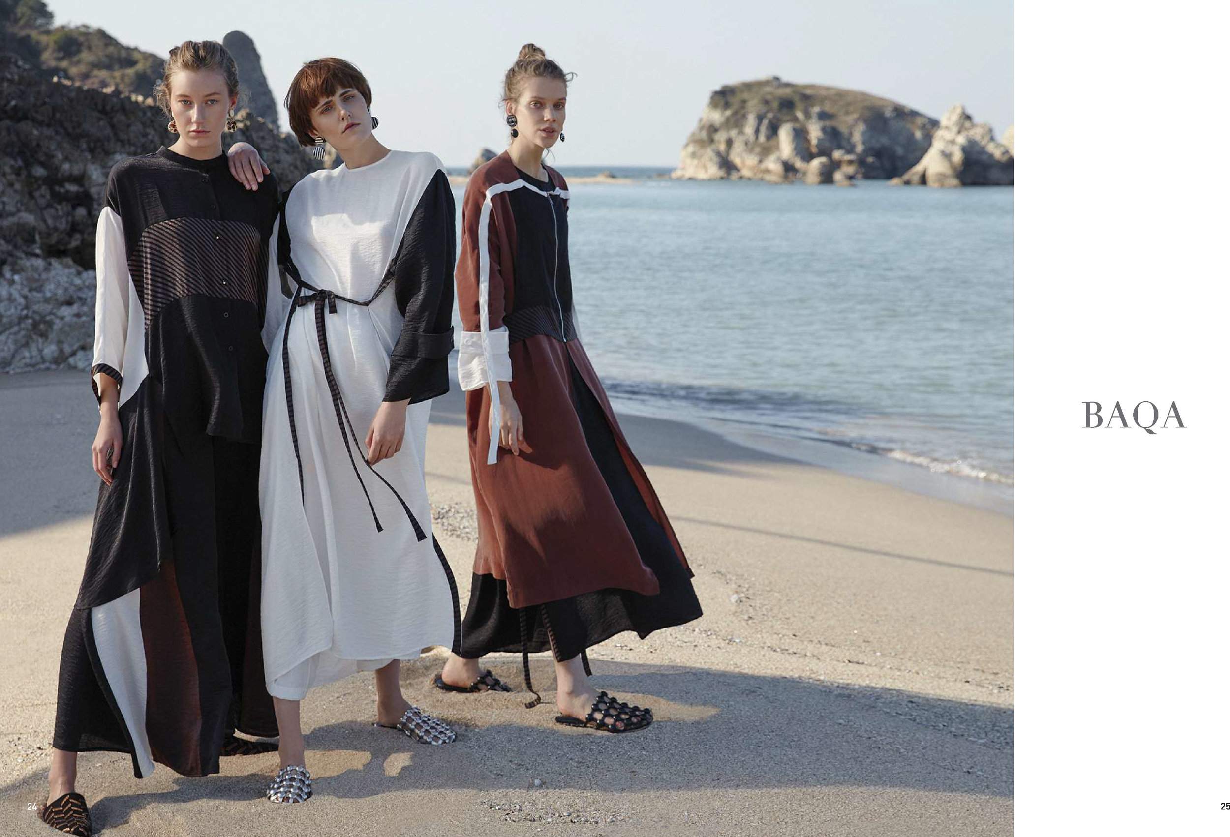 BAQA SS18 Catalogue-14.jpg
