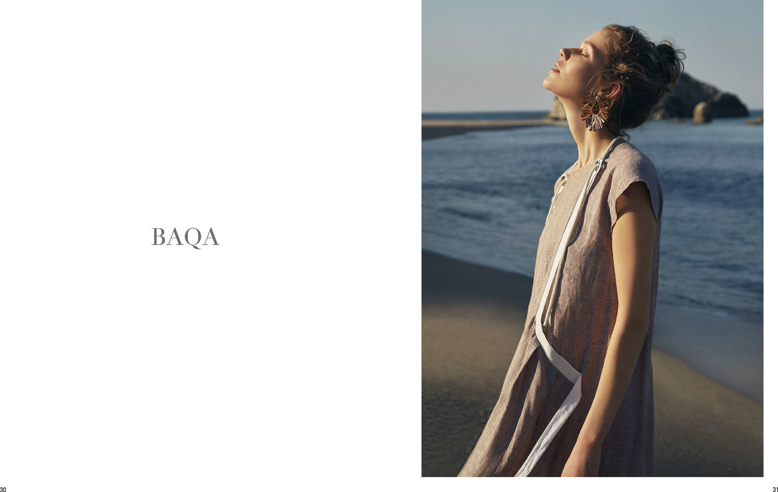 BAQA SS18 Catalogue-17.jpg