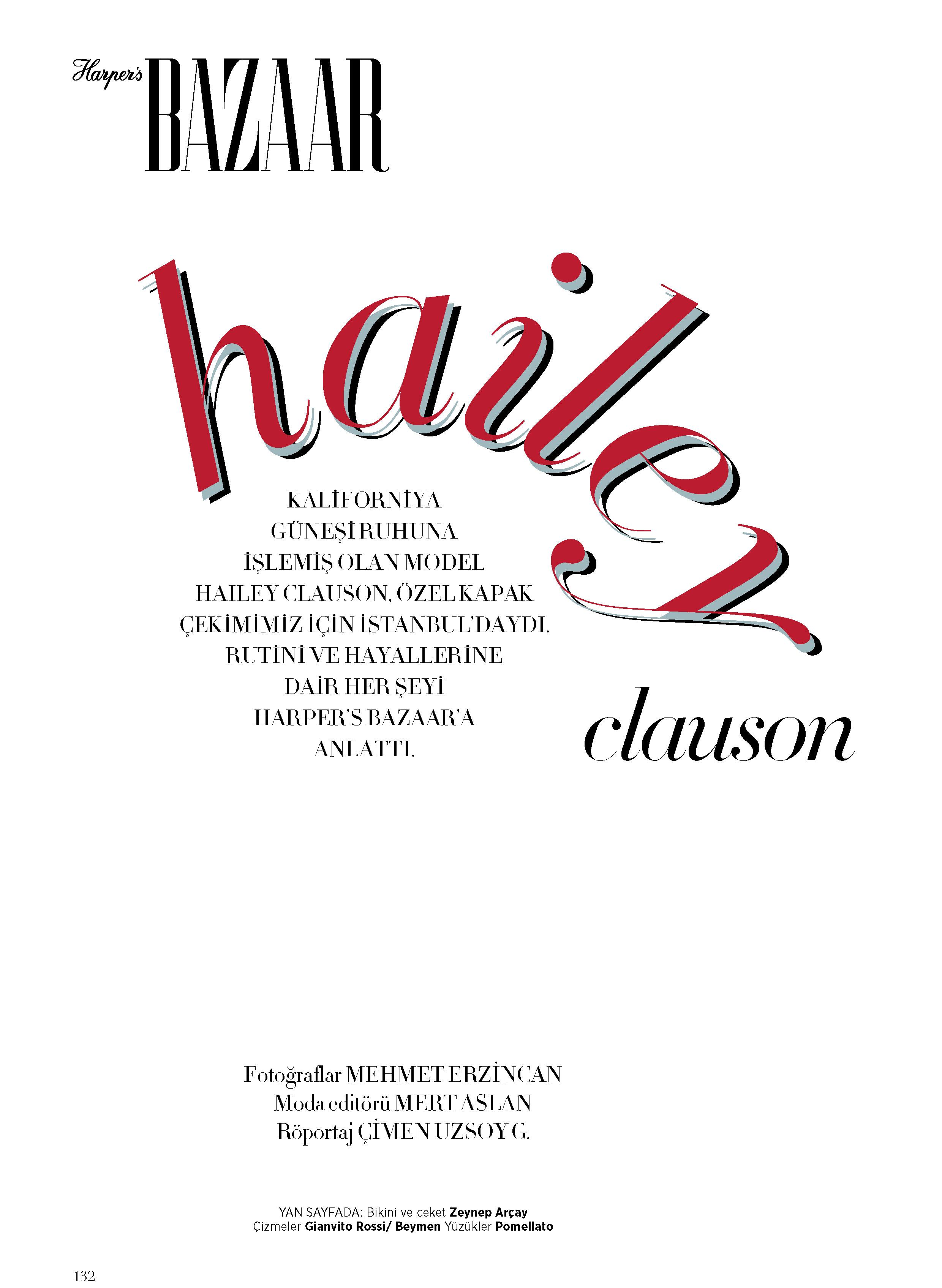 HB HAILEY COVER STORY-1.jpg