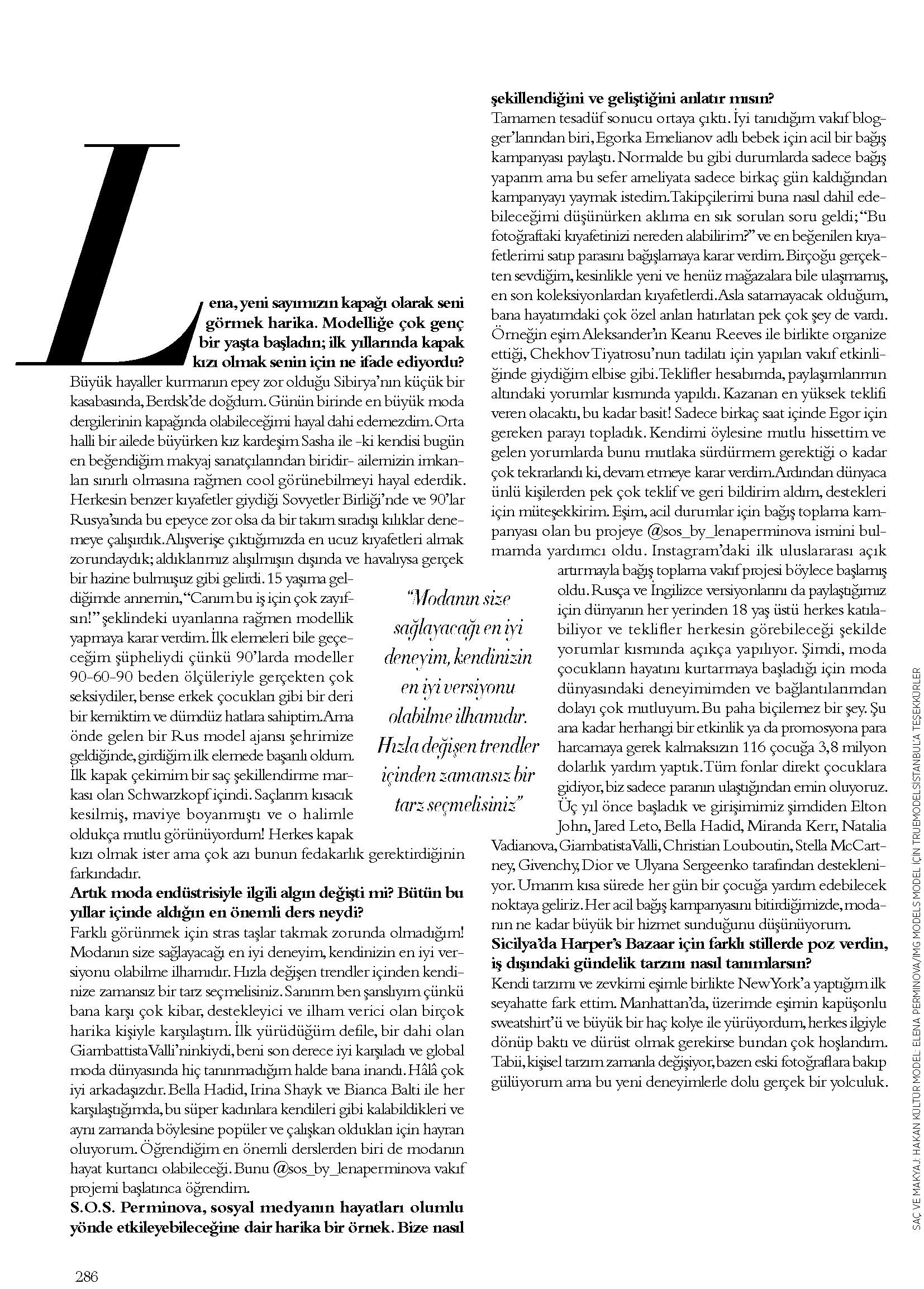 HB COVER STORY LENA-13.jpg