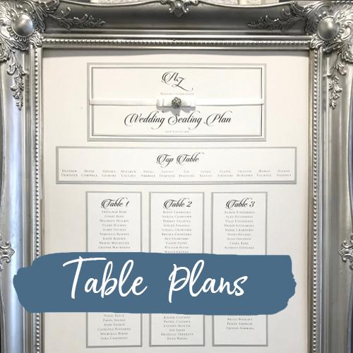 tableplans.jpg