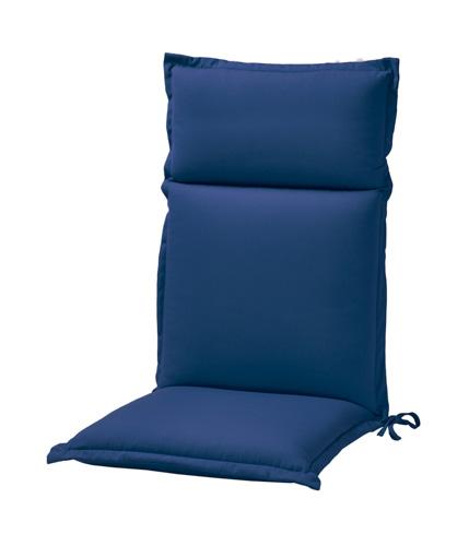 Dralon Uni blau.jpg