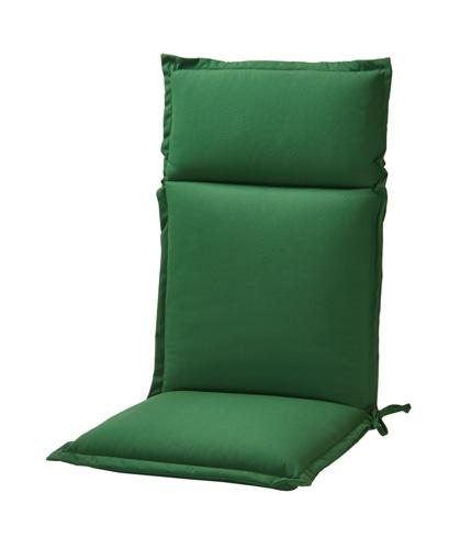 Dralon Uni grün 3.jpg