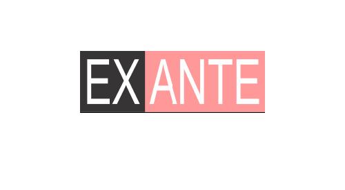 logo_exante.png