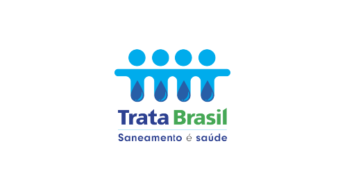 logo_brk_trata.png