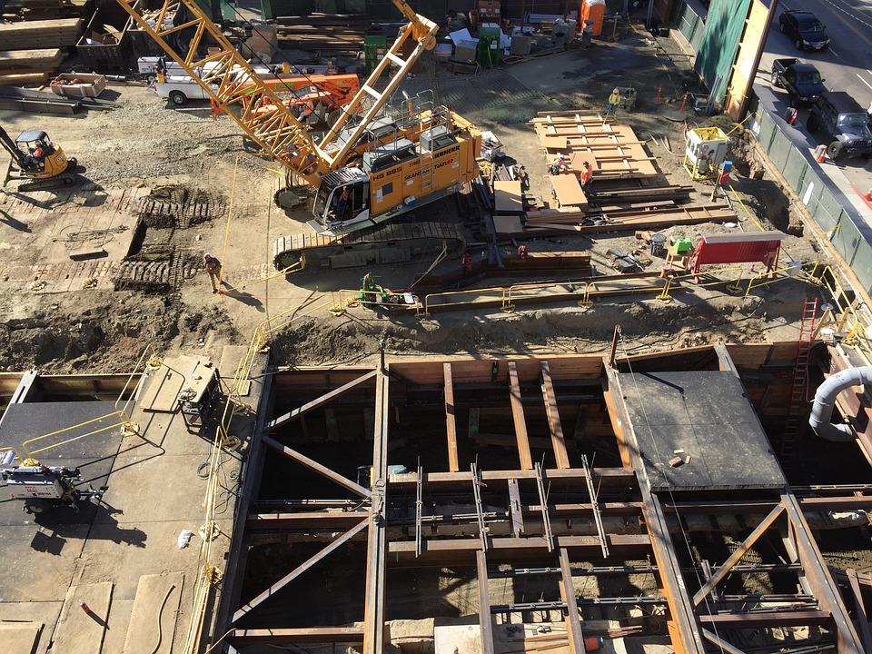construction-2145215_960_720.jpg