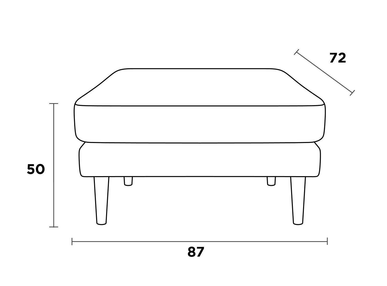 foot stool dimensions.JPG