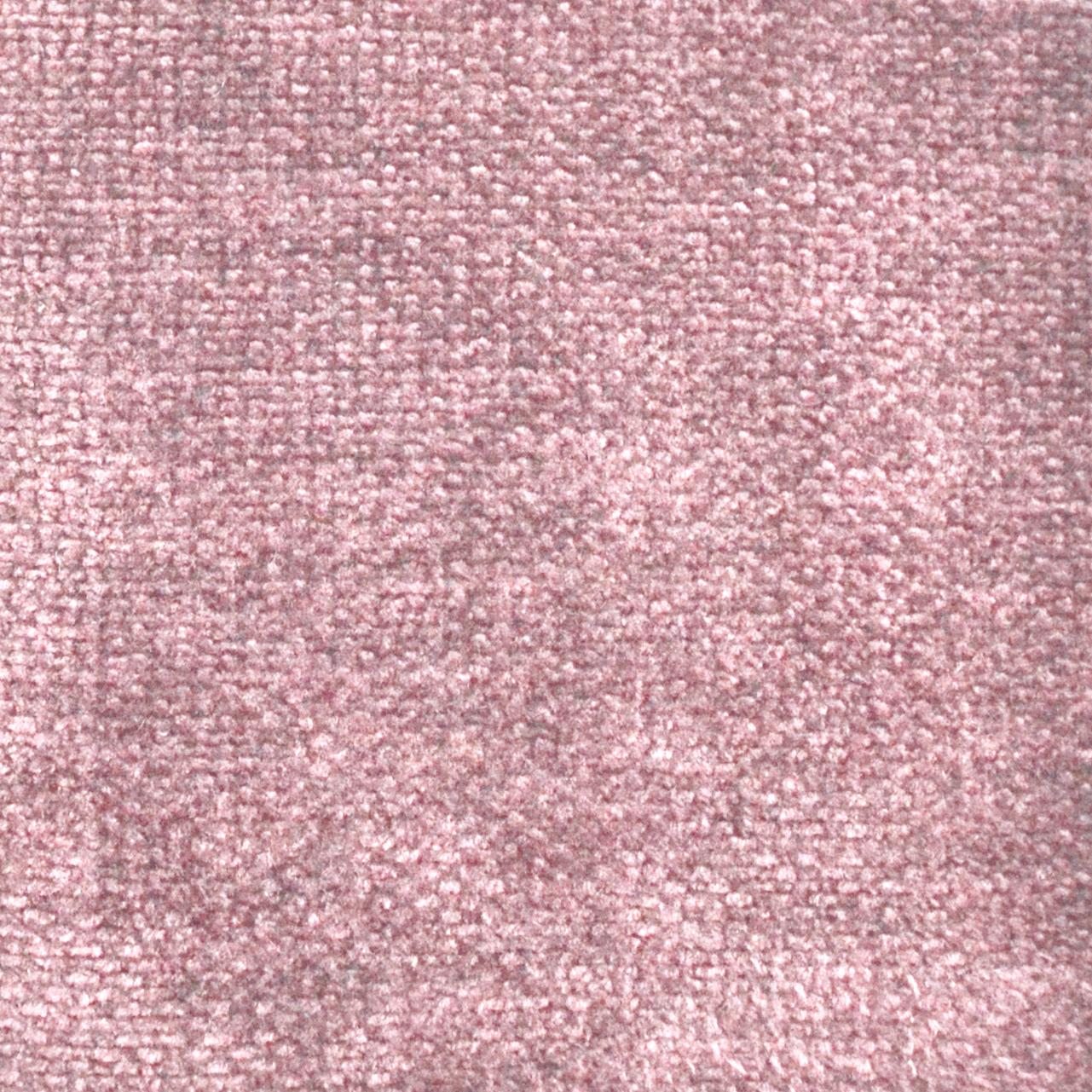 Blush Coral Fabric