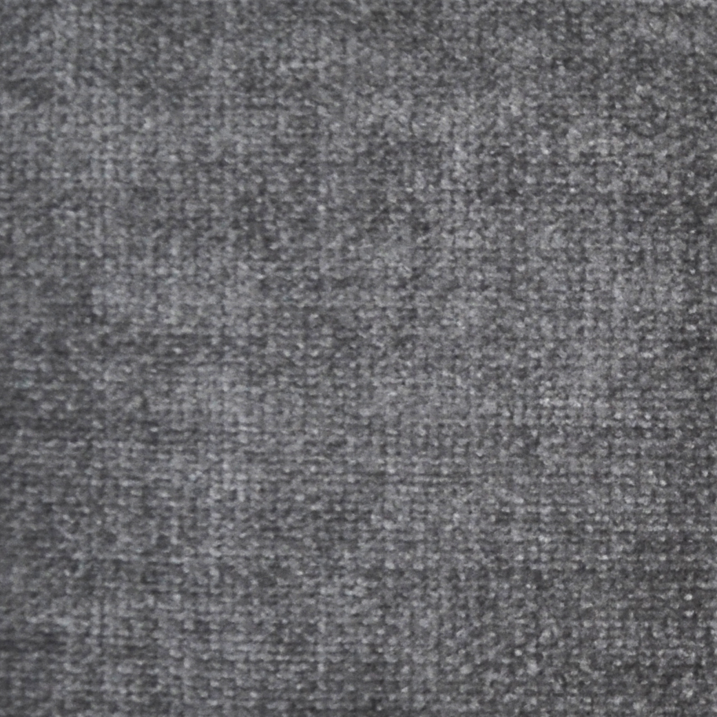 Mid Grey Fabric