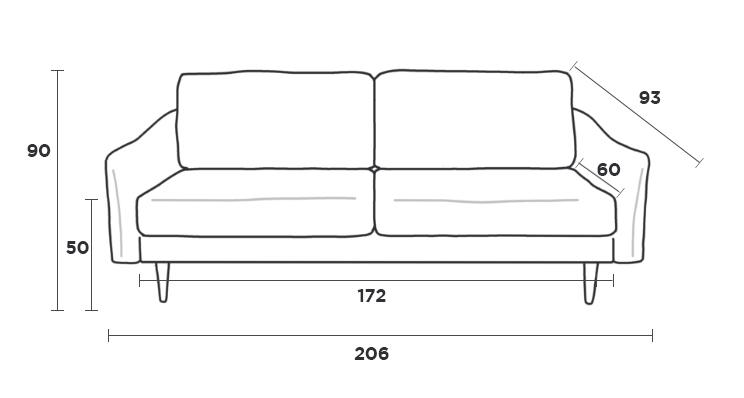 sofa+dimensions2.jpg