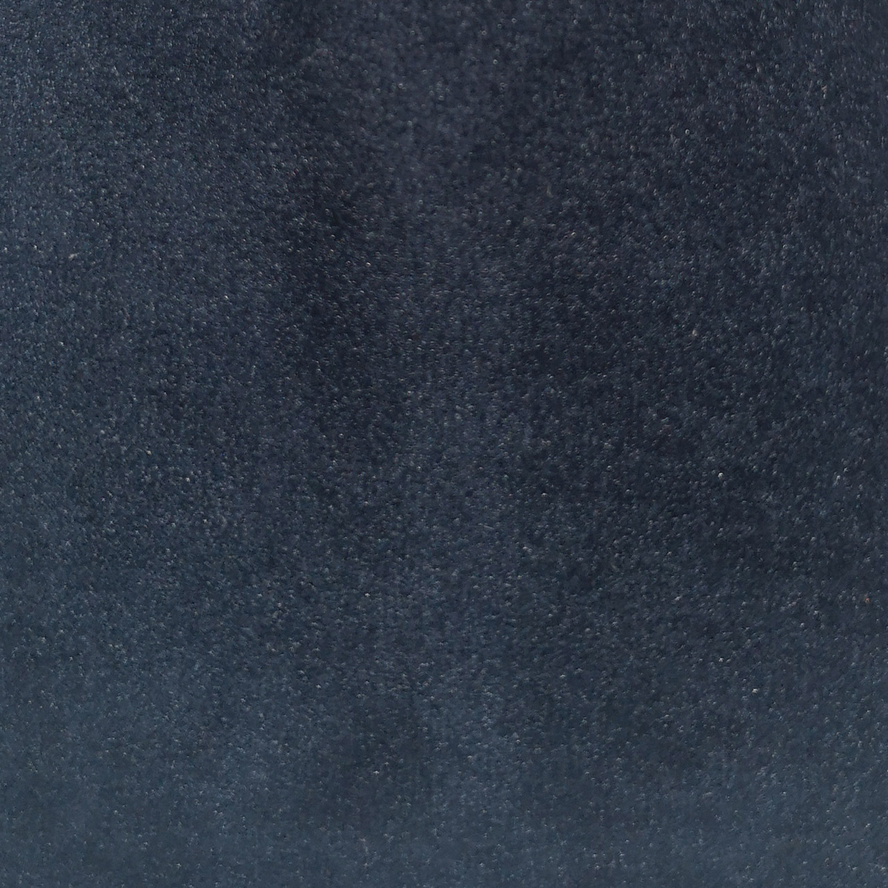 Navy Blue Fabric (Velvet)