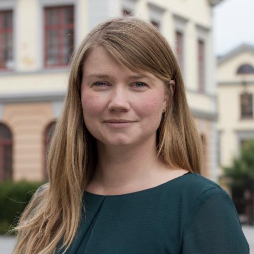 Johanna Lakso, VD Powercicle