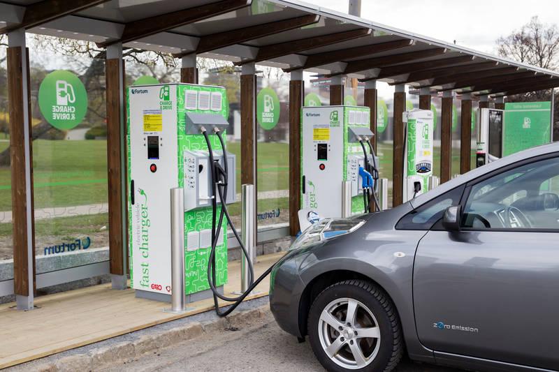 chargingstation-ev-nissan-leaf-oslo-1.jpg