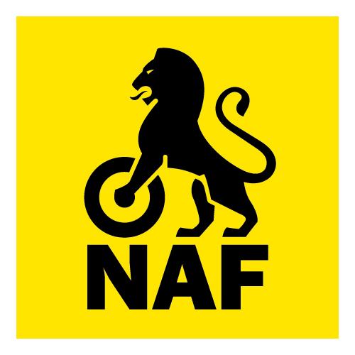 NAF.jpg