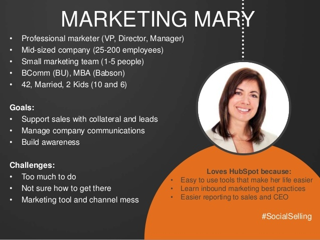 personalized-event-marketing-personas-1.jpg
