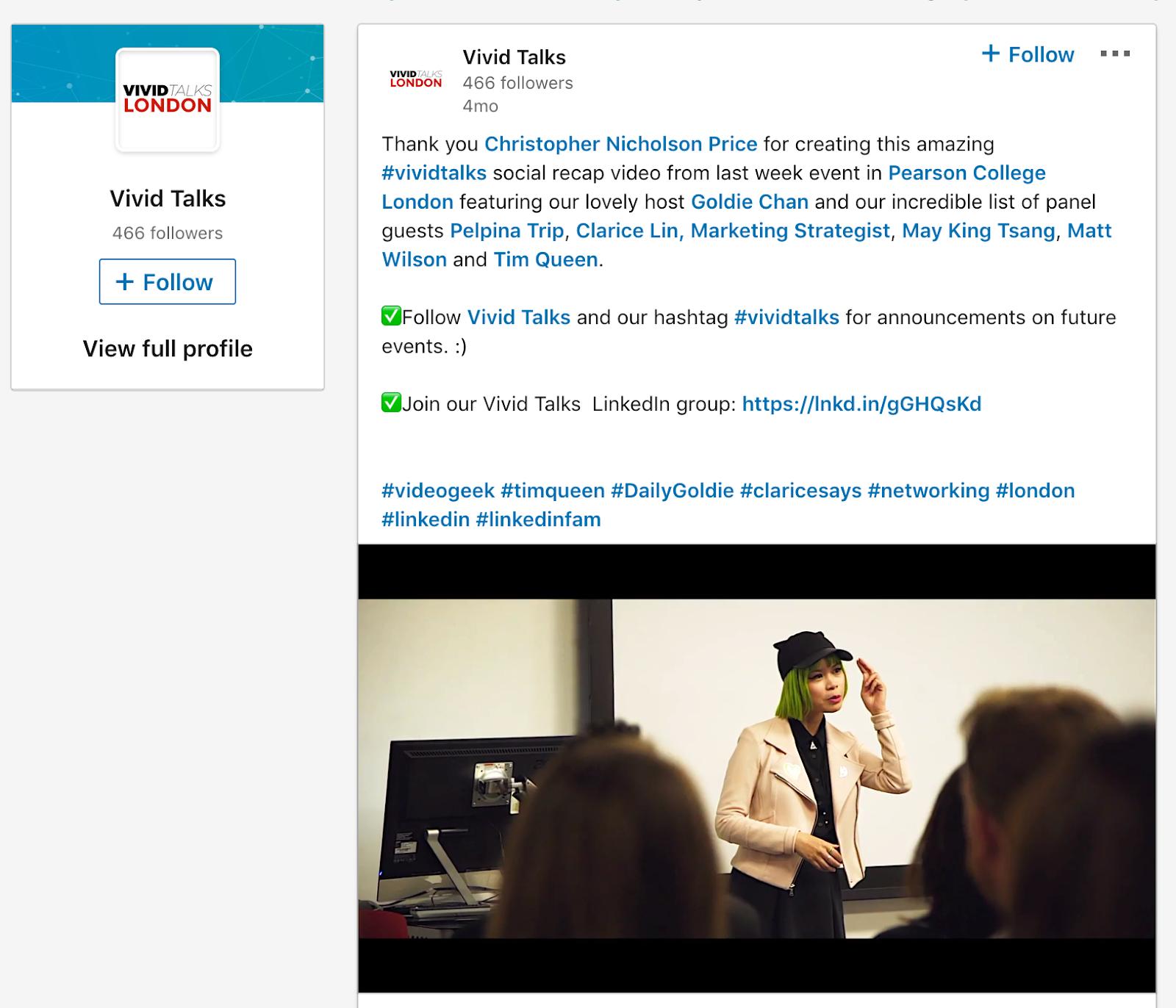 Event Marketing on LinkedIn - Post 3.png
