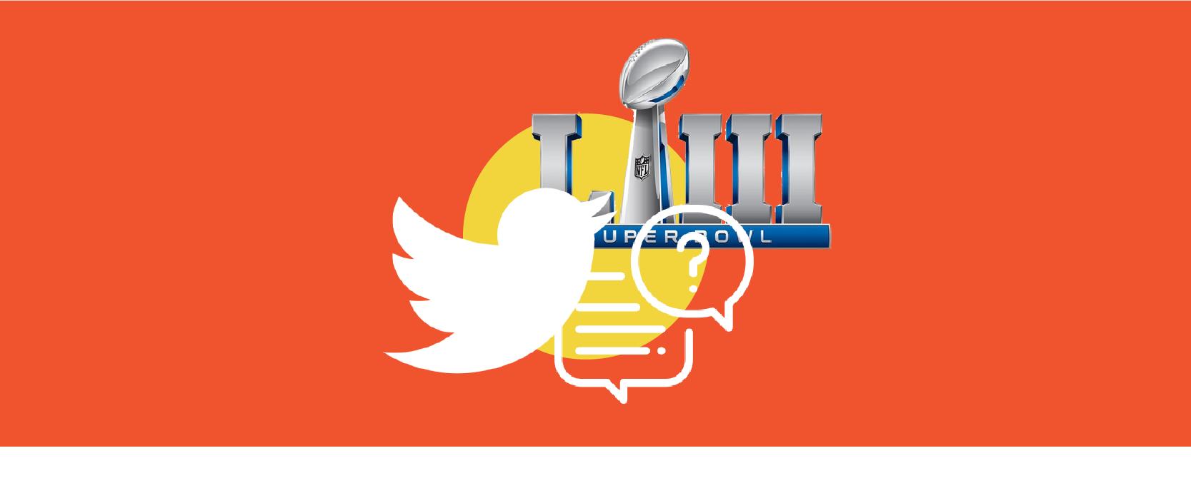 Twitter Super Bowl.png