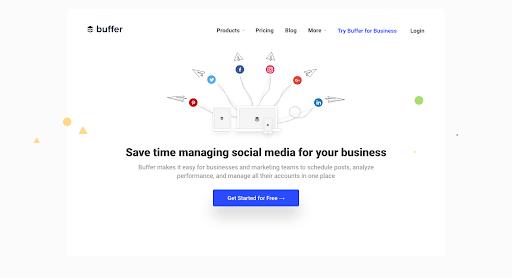 social-media-event-marketing-tools-2019-buffer.png