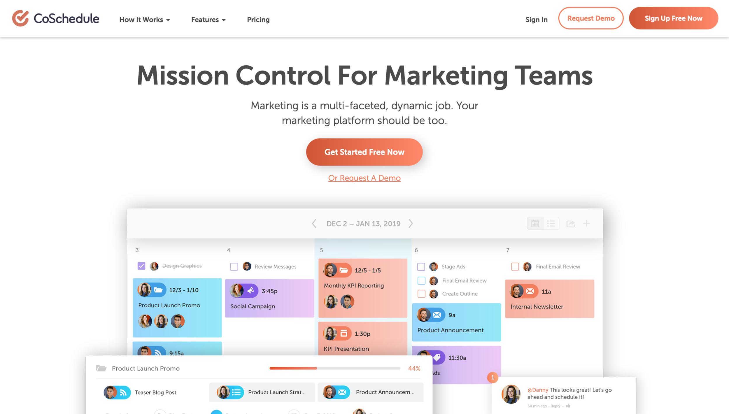 event-marketing-social-media-tools-coschedule.png