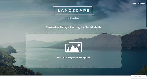 social-media-event-marketing-tools-2019-landscape.png