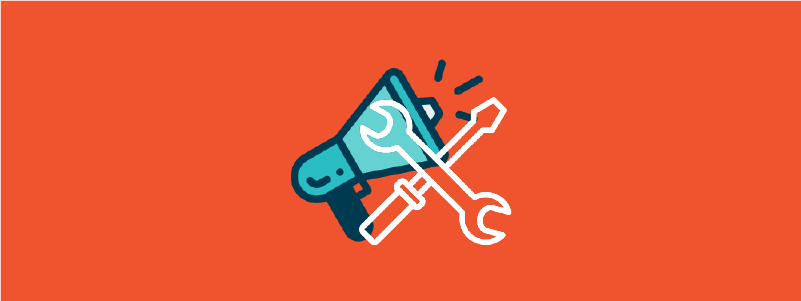 Best Free (& Paid) Social Media Tools For Events — Swoogo