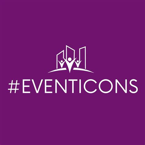 EventIcons.jpg