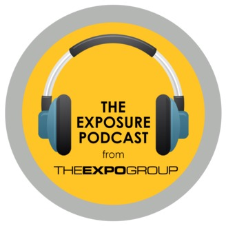 The Exposure Podcasts.jpg