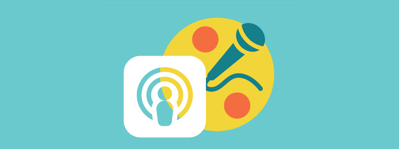 Event Marketing Podcasts.png