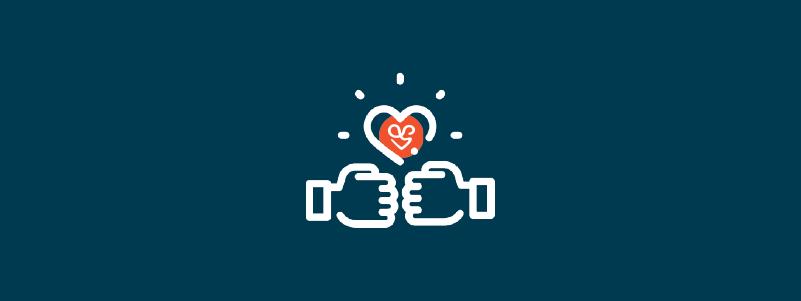 Empathy blog post header.png