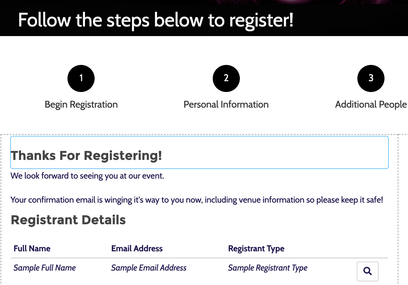 event_registration_form_ux_13.png