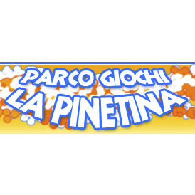 La Pinetina Claudi