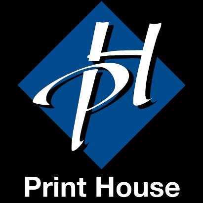 Print House Pietrasanta