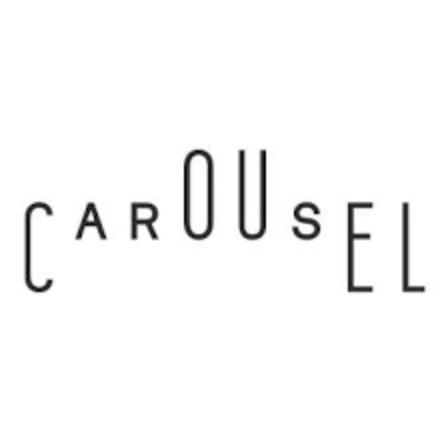 carousel logo.png