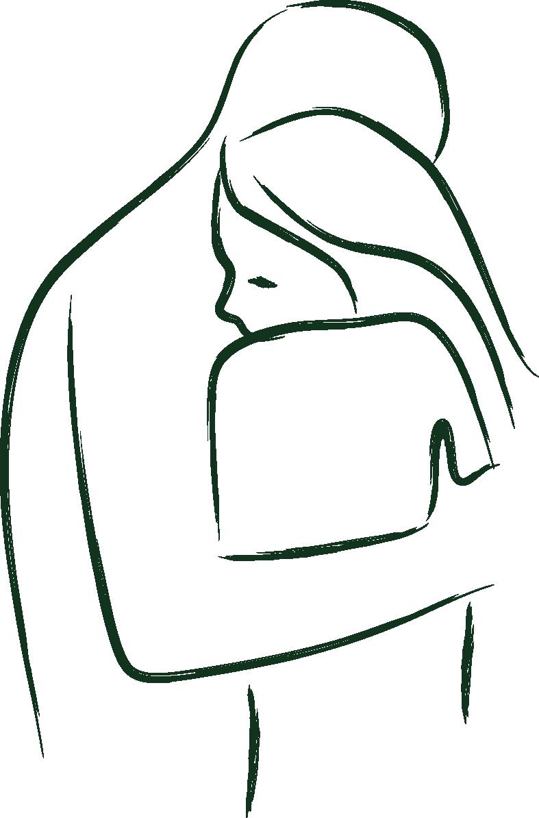 kram mørkegrøn (1).png