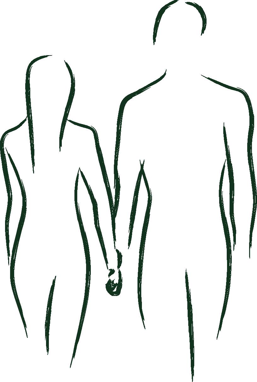 Par mørkegrøn.png