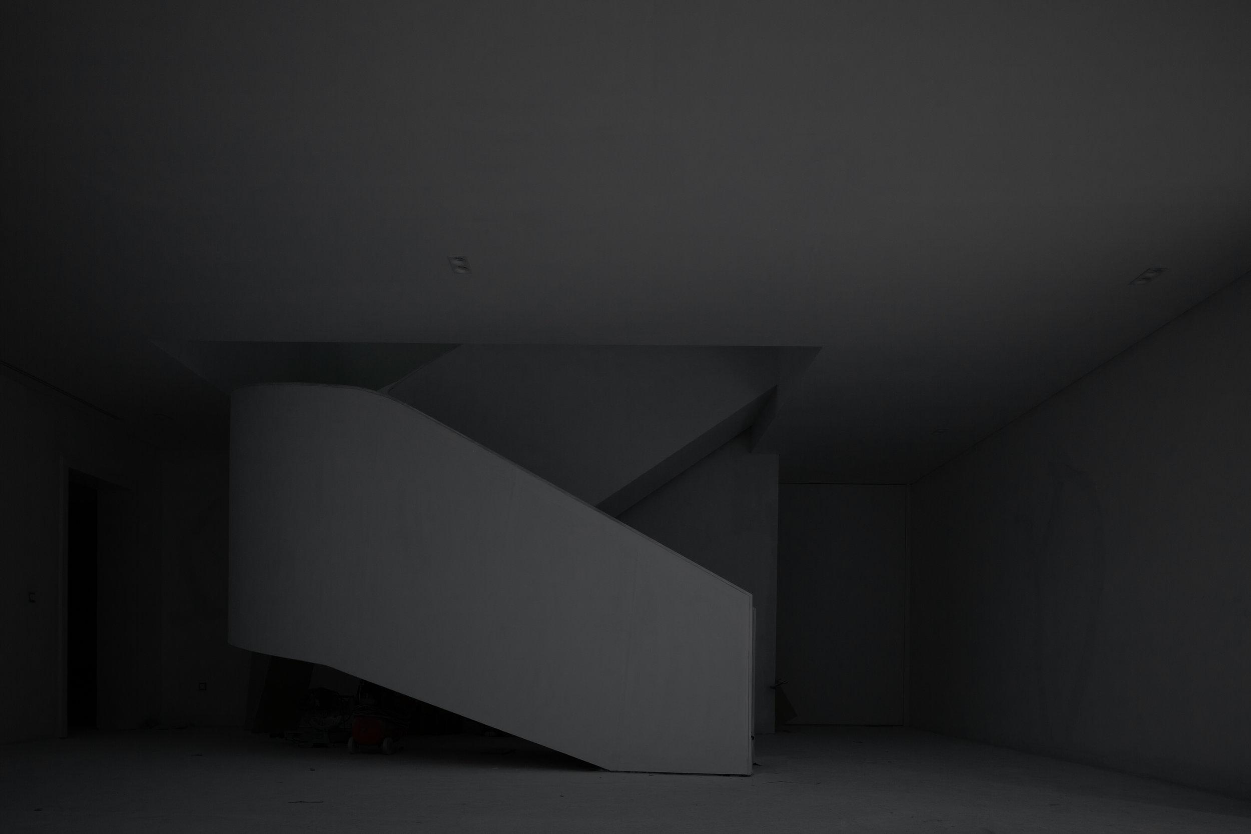 15.jpg
