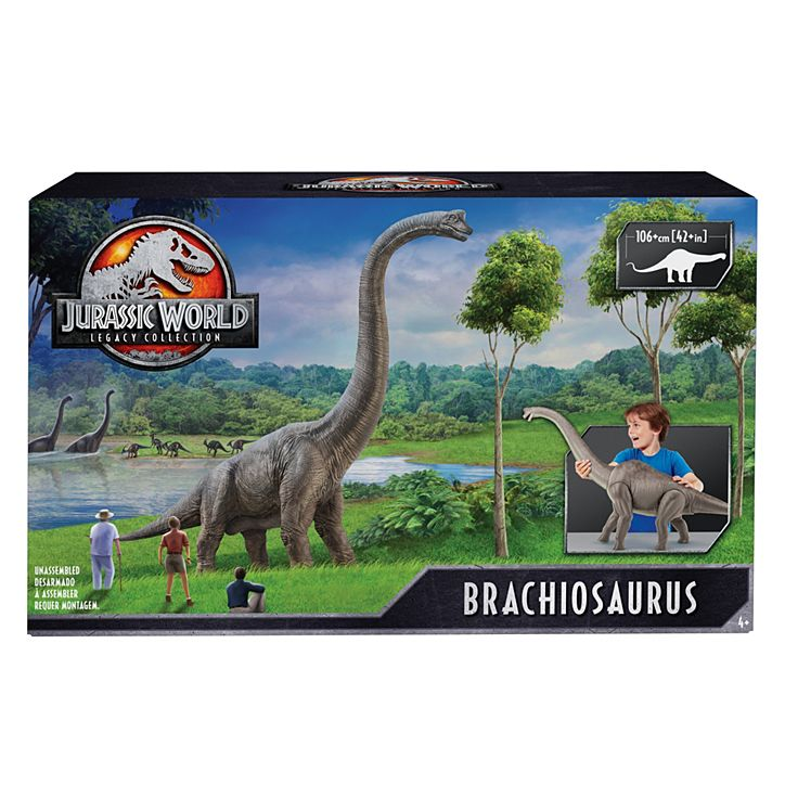 Jurassic World Legacy Collection Brachiosaurus GFH12 2.jpeg